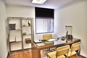 kantoor chiroprac-tor