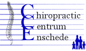 logo chiroprac-tor enschede png