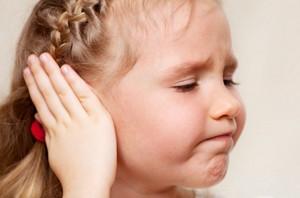 dankzij onze oorpijn behandeling voorkomt u een oorontsteking